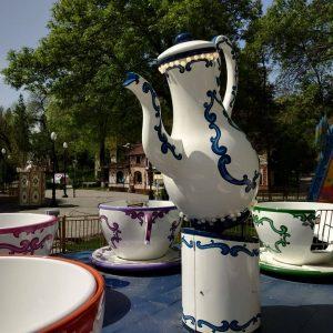 midi-tea-cup2-kopija-min-1440x1080