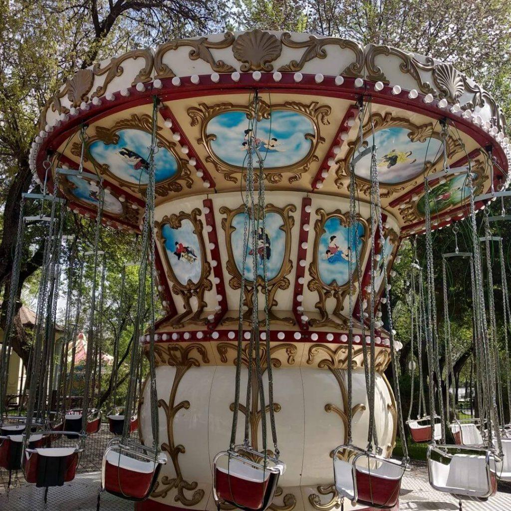 swing-barroque2-min-1440x1080